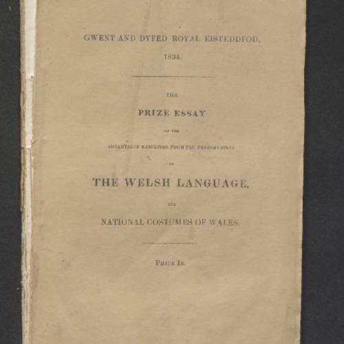 LV47.251.pdf