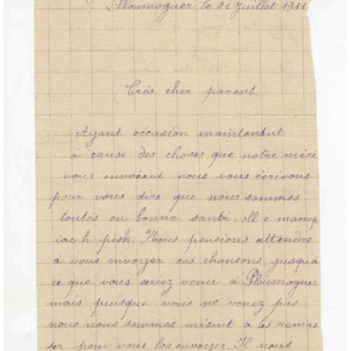 Ploumoguer (29201)_Perrot, Rose et Marie-Laurence.pdf