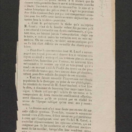 LV04.102.pdf