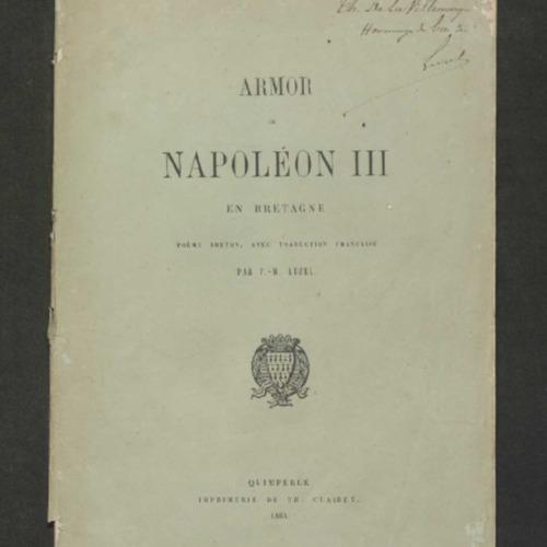 LV28.214.pdf