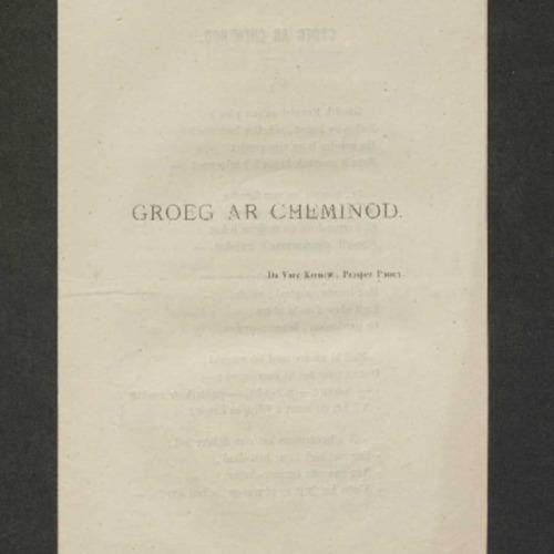 LV30.036.pdf