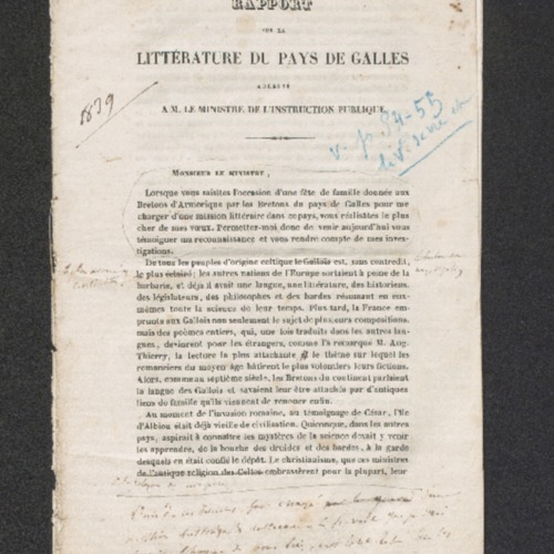 LV02.039.pdf