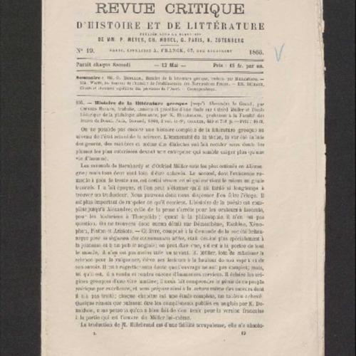 LV04.048.pdf