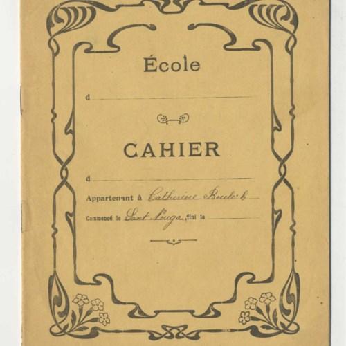 Saint-Vougay (29271)_Boulc'h, Catherine_001_001.jpg