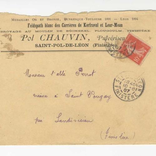 Saint-Pol-de-Léon (29259)_Chauvin, Joseph_001_001.jpg