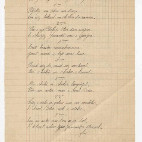 Saint-Vougay (29271)_Guennegan, M.-F..pdf