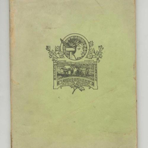 cahier vert_Perrot, Jean-Marie_001.jpg